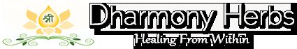 Dharmony Herbs - Ayurvedic Home Remedies & Ayurvedic Treatments